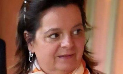 Muore durante il cenone e il matrimonio del cugino: addio a Monica Ferrari