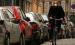 Smog: i livelli di Pm10 scendono in tutta la regione