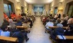 Il vescovo a Chiari per la Giornata del Malato