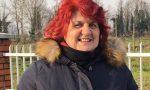 La maestra Antonietta premiata per i 40 anni vissuti all'asilo