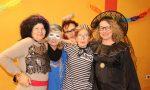 Grande successo per la prima edizione della cena in maschera a Offlaga