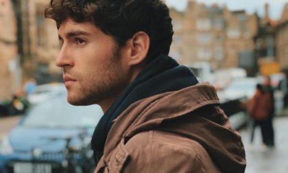 """""""Figli delle favole"""": l'album d'esordio di Matteo Faustini"""