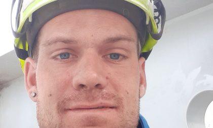 Trovato morto in albergo: Adriano Udeschini aveva 29 anni