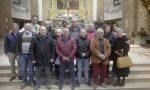 Montichiari: celebrato in Duomo il mandato per il campo di lavoro in Angola
