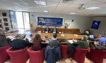 """Brescia e Associazione Artigiani:""""da 75 anni costruiamo insieme il futuro"""""""