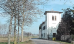 Accoglienza a Montichiari, il sindaco smentisce l'arrivo di nuovi migranti