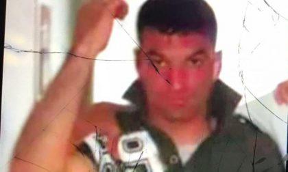 Omicidio Fantoni, Pavarini rinviato a giudizio