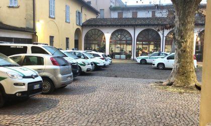 Agente si uccide in Comune dopo gli attacchi sui social per aver parcheggiato nel posto disabili