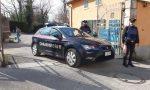 Furto su auto in sosta, arrestato pluripregiudicato marocchino