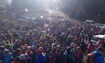 CiaspolArio: più di mille a Marmentino per la suggestiva manifestazione