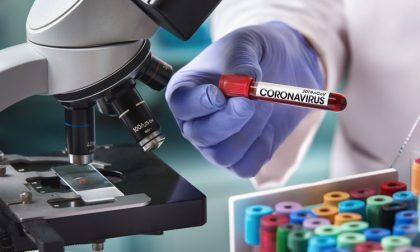 Coronavirus, nel bresciano 9.304 e 1.985 decessi – LA MAPPA PAESE PER PAESE