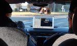 Videosorveglianza, controlli e risorse per la sicurezza dei cittadini di Ospitaletto