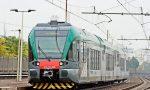 Sul treno senza biglietto né mascherina: tre ragazzi denunciati