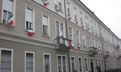 Nuovi inserimenti alla Casa di riposo Cadeo: soddisfatti anche i sindacati
