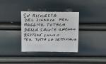 Coronavirus, a Montichiari sospeso il mercato del venerdì e invito a chiudere tutte le attività commerciali