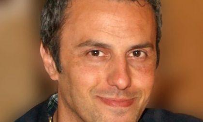Giovane padre e avisino: Iseo piange il 48enne Alessandro Serioli