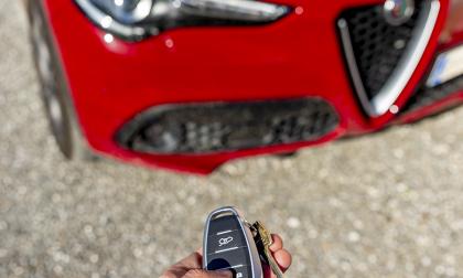 Alfa Romeo Stelvio: come averla a costi ridotti