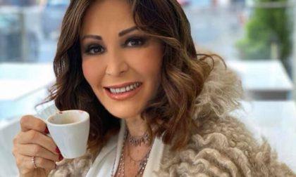 """Daniela Santanchè, l'appello ai ragazzi dell'Anre Salò: """"Restate a casa"""" VIDEO"""
