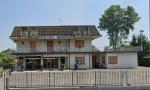Montichiari, Perini Market con il riconoscimento storico premiato l'impegno familiare