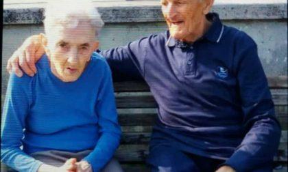 Doppio lutto: fratello e sorella muoiono a poche ore di distanza