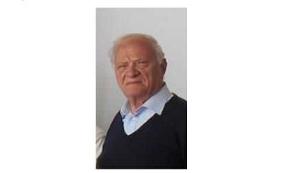 Addio a Celestino Borzi: è stato il presidente dell'Associazione Pensionati e Anziani di Ospitaletto