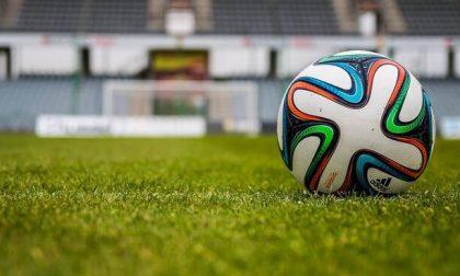 Nuove norme Figc: calcio a porte chiuse fino al 7 ottobre