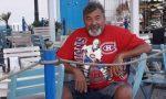 Bagnolo Mella piange la scomparsa di Fausto Marinoni