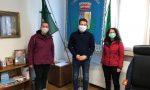 Dalla Toscana al Civile, ospitate a Barbariga