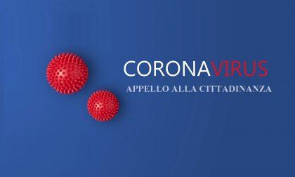 Coronavirus a scuola, altri casi a Montirone