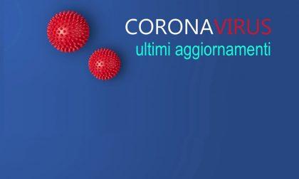 Coronavirus: 23 nuovi contagiati nel Bresciano e 185 in Lombardia