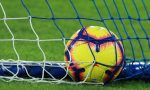 Clamoroso: il calcio lombardo resta senza un governo