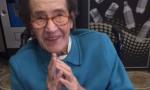Orzinuovi piange la maestra Sandra, spirata a 102 anni