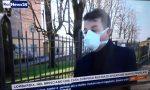 Coronavirus: alla casa di riposo di Barbariga sette morti