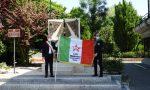 25 Aprile a Montichiari, cerimonia senza pubblico ma patrimonio di tutti