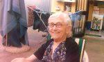 Montirone e Ghedi piangono la centenaria Gemma