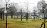 A Bagnolo Mella un intervento da 40mila euro per il verde