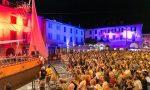 A luglio niente Busker Festival tra Sarnico e Paratico