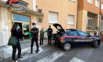 Brescia consegnati computer per gli studenti dell'istituto Lunardi