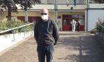 La Rsa di Ghedi piange 38 anziani e un'operatrice: si parte con i test sierologici