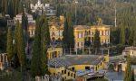 Il Vittoriale degli Italiani dona100mila ingressi al personale medico lombardo