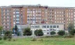 Speciale Covid19: Ospedale di Montichiari