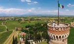 A San Martino e Solferino annullate le due rievocazioni storiche del 27 e 28 giugno