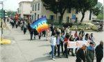"""Flash mob alternativo per il 25 Aprile: """"Cantiamo Bella Ciao dalla finestra"""""""