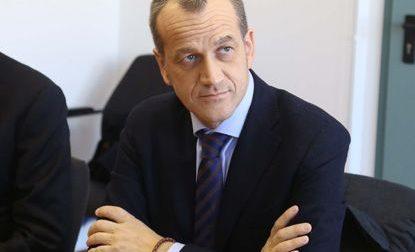 """Trasporto pubblico: Girelli chiede più fondi in Regione, ma la maggioranza dice """"no"""""""