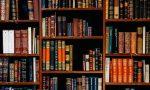 """Libri """"a domicilio"""": la biblioteca di Castegnato attiva il servizio di consultazione online"""