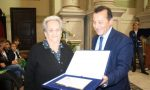 Villachiara piange la sua centenaria, si è spenta Lucia Mazzola Brognoli