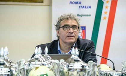 Elezioni Federcalcio Lombardia: si vota in presenza, convocate 1200 società a Brescia