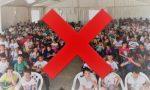 """Brescia: no al grest tradizionale, si al """"Summerlife"""""""