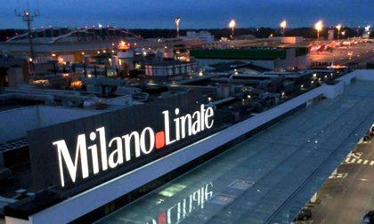 Malpensa non ha mai chiuso del tutto, Orio ha riaperto, per Linate invece... la finta