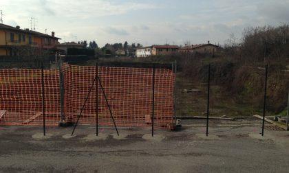 Il Comune di Coccaglio non deve pagare i danni ad Acli Casa per i rifiuti sotto il cantiere